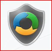 Microsoft SDL logo