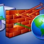 firewall-1[1]