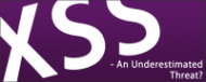 XSS Cross Site Scripting