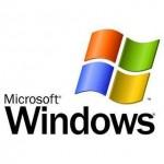logo Microsoft Windows