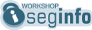 seginfov_workshop_logo