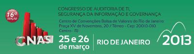 CNASI-2013-RJ