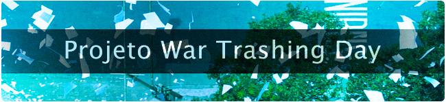 Image (1) War-Trashing-Day-Projeto.jpg for post 23079
