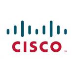 logo_cisco_150px
