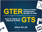 gter-gts