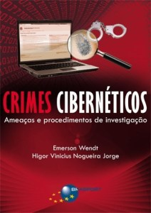 crimes_ciberneticos