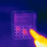 infravermelho
