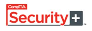 comptia security plus