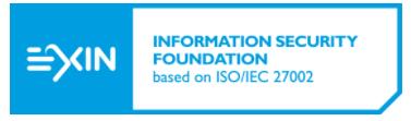 ISO27002 Logo