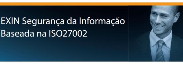 exin_destac_2