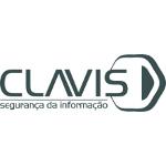 logo_clavis-150px