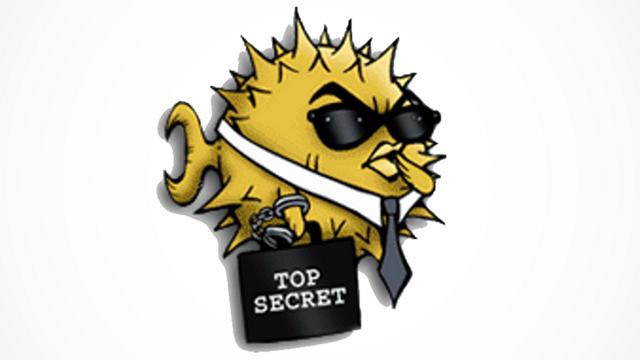 OpenSSH_1