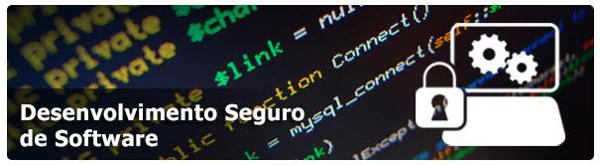 desenvolvimento-seguro-software