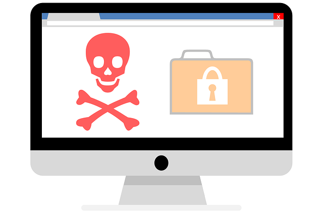 ransomware_infected