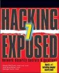 HackingExposed7
