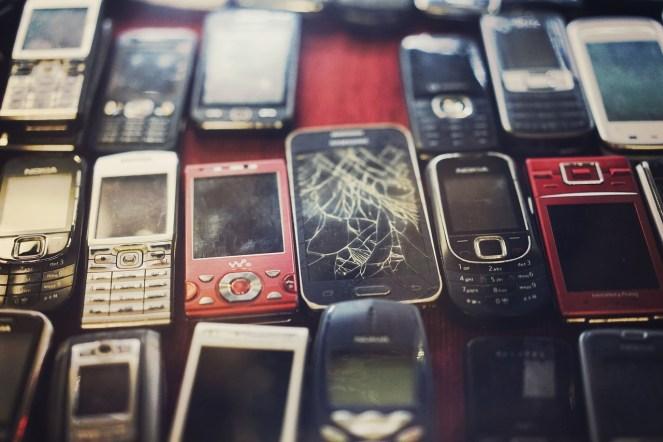 mobile-phone-3734545_1280
