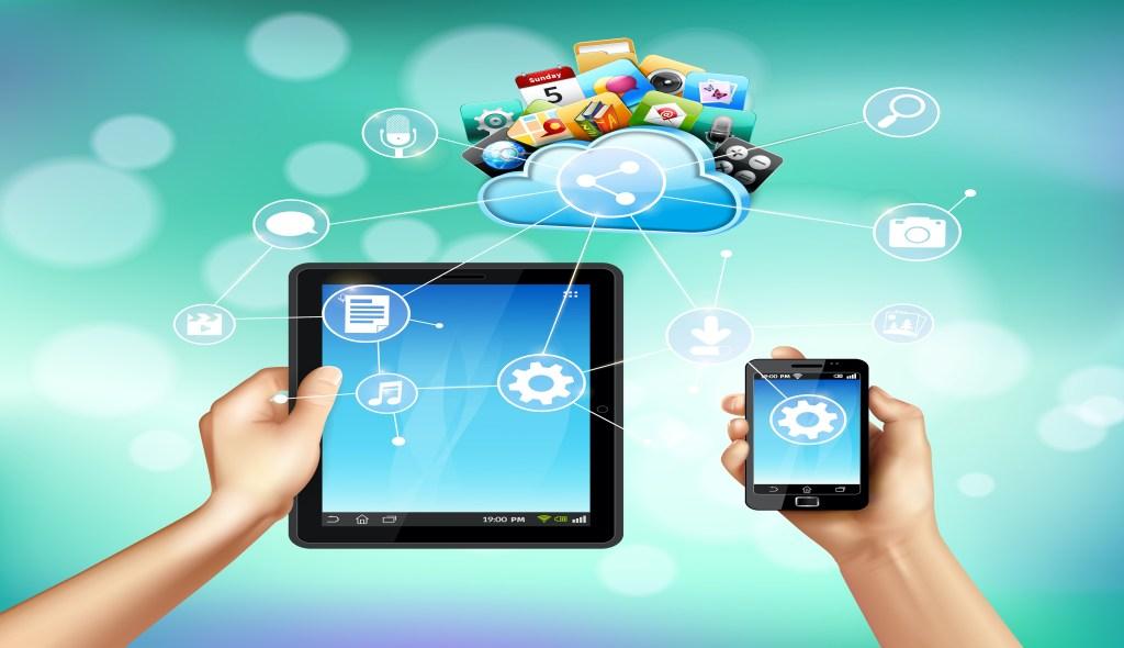 protegendo seus dispositivos móveis e aplicativos