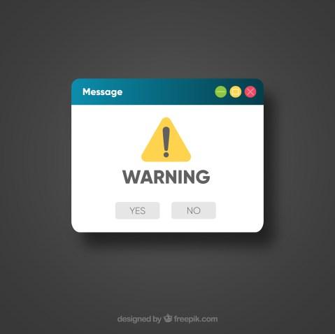 malware e ransomware