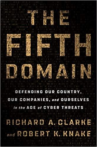 lançamento do livro best seller o quinto domínio clavis