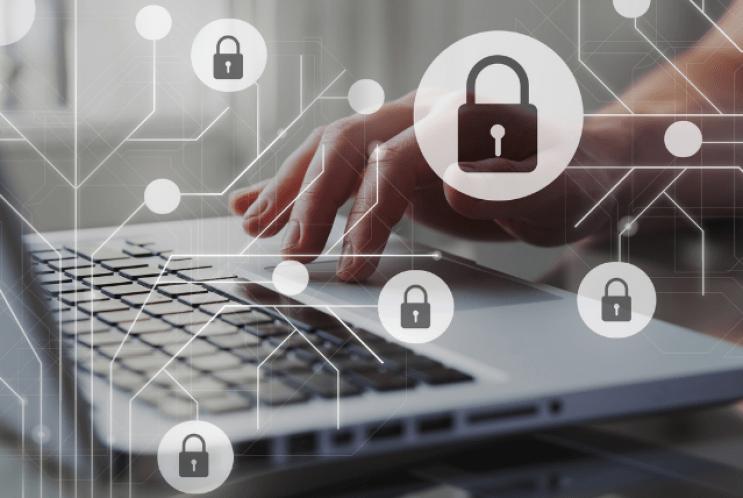 controles cis versão 8 contra ameaças cibernéticas
