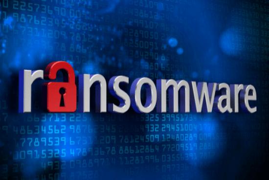 maneiras de evitar ataques de ransomware