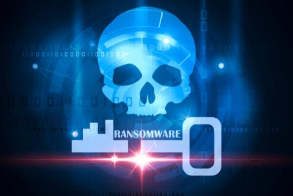 casa branca empresas cuidado contra ransomware