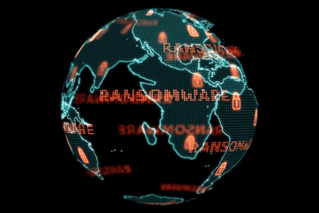 g7 apelo à rússia reprimir gangues de ransomware