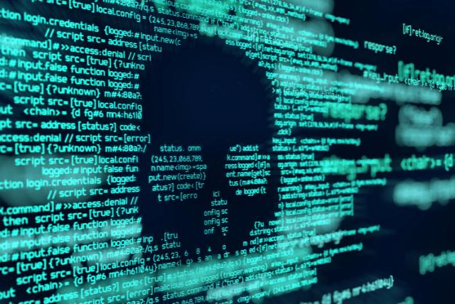 benchmark framework de segurança cibernética perfil de ransomware