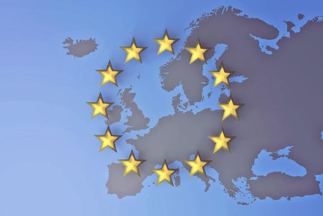 comissão europeia propostas legislativas de tornar as transferências criptográficas mais rastreáveis. bitcoin