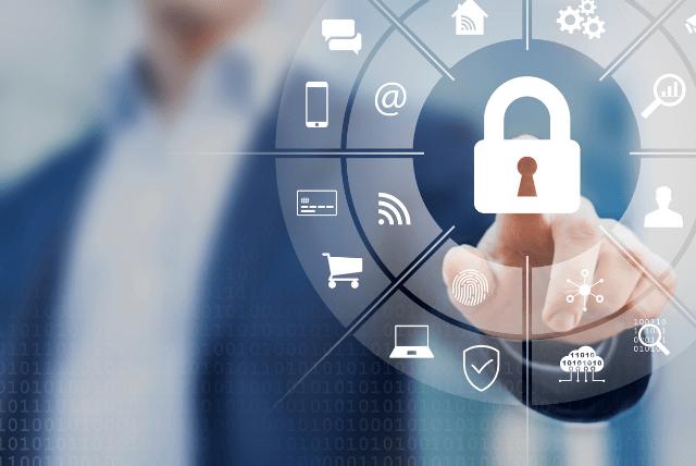 O CIS tem alguns novos recursos interessantes para compartilhar com você. CIS Critical Security Controls v8 agora disponível em italiano, japonês e português, oferecendo mapeamentos para HIPAA, PCI DSS e SOC2, bem como guia de acompanhamento para IoT (Internet of Things).