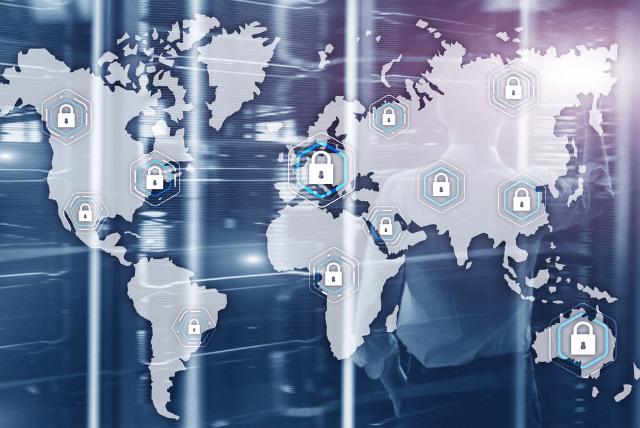 No ano de 2021, com os prejuízos globais ocasionados por crimes cibernéticos ultrapassando a marca de US$ 6 trilhões, torna-se indispensável estabelecer um ciberespaço protegido e seguro, de acordo com a União Internacional das Telecomunicações (UIT), ocasionado pela crescente submissão das pessoas e empresas em relação à Internet.
