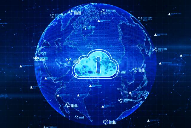 Compreender os impactos da virtualização na segurança é fundamental para arquitetar e implementar adequadamente a segurança em nuvem. Neste blog, discutiremos as melhores práticas para proteger containers de aplicativos.