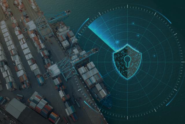 A Associação Internacional de Portos e Ancoradouros (IAPH) tem o prazer de anunciar o lançamento de suas Diretrizes de Segurança Cibernética para Portos e Instalações Portuárias.