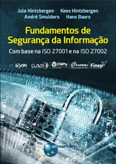No ano de 2020 publicamos um post recomendando 10 livros sobre Segurança da Informação em português  e agora estamos trazendo a lista atualizada com os títulos que entendemos serem essenciais para o auxílio no estudo das diversas áreas e disciplinas de SI.