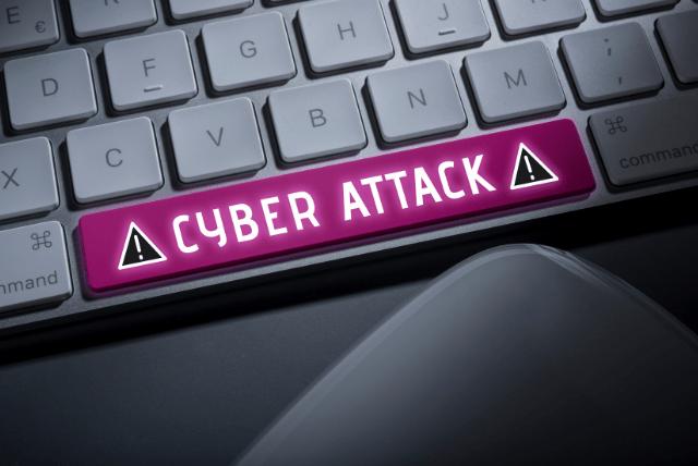Os pesquisadores de segurança estão compilando uma lista fácil de seguir de vulnerabilidades que gangues de ransomware e suas afiliadas estão usando como acesso inicial às redes das vítimas da violação.