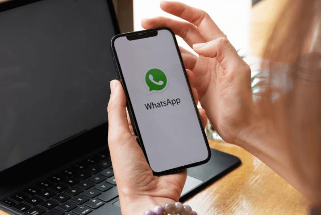 A agora corrigida vulnerabilidade CVE-2020-1910 no recurso de filtro de imagem da WhatsApp pode ter exposto os dados do usuário a invasores remotos.