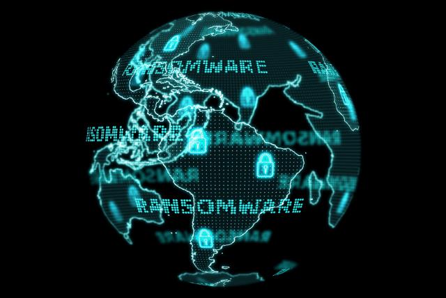 Três a cada quatro (76%) empresas no Brasil não acreditam que conseguiriam recuperar seus dados essenciais de negócio em caso de um ataque cibernético. O dado é parte da edição 2021 doÍndice Global de Proteção de Dados(GDPI), estudo realizado pelaDell Technologiese divulgado nesta semana.
