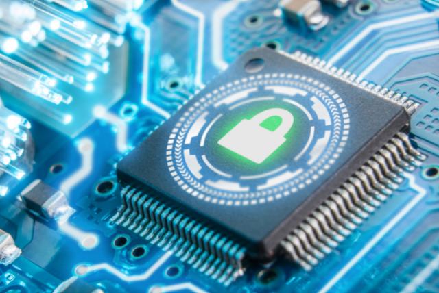 A National Security Agency (NSA) e a CISA divulgaram a folha de informações de cibersegurança, selecionando e reforçando as soluções de VPN de acesso remoto baseadas em padrões para abordar os riscos de segurança potenciais associados ao uso de redes privadas virtuais (VPNs). Os servidores VPN de acesso remoto permitem que usuários externos entrem em redes protegidas, tornando esses pontos de entrada vulneráveis à exploração por ciberatores mal-intencionados.