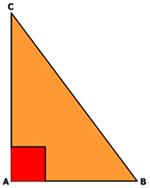 Ciri Ciri Segitiga Sama Sisi : segitiga, Sifat-Sifat, Segitiga