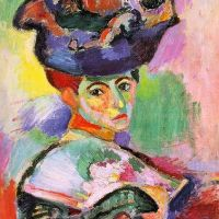 Introduction to Fauvism (www.segmation.com)