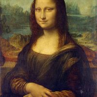 Did you ever wonder about How Works of Art Become Famous?