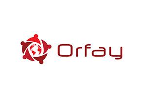 Orfay (CZ)