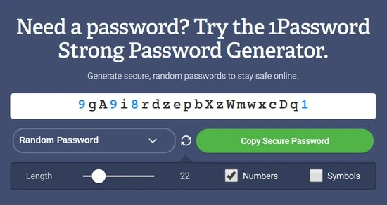 password-generator.png
