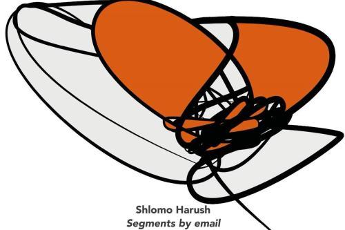 Shlomo Harush