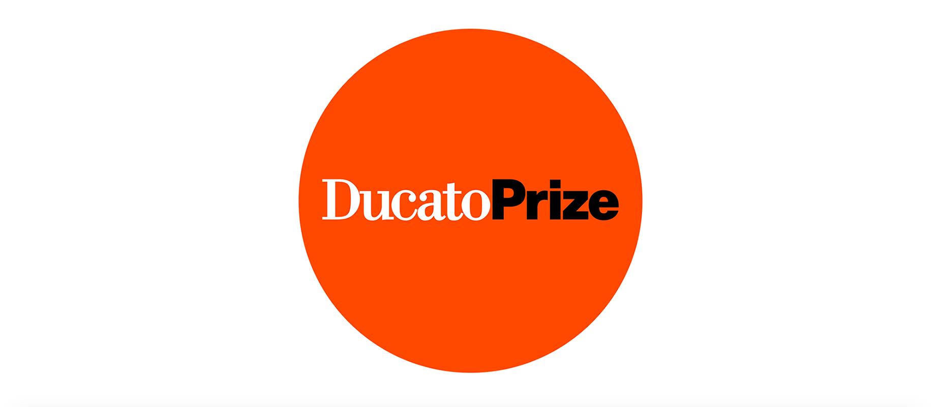 Ducato Prize