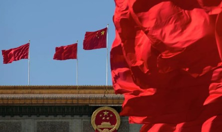 На более чем 850 товаров из Китая снизятся пошлины
