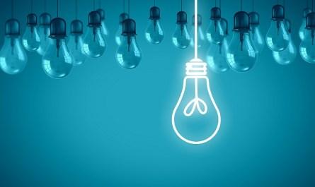 Российская электроэнергетика: кто пережил реформы, не страшится перемен