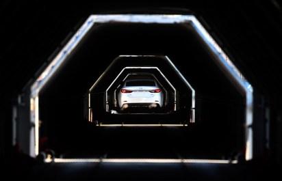 Автодилеры подняли цены на новые машины до 5% из-за утильсбора и инфляции
