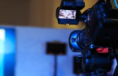 В фонде Абрамовича объяснили, что происходит с финансированием нового фильма Звягинцева