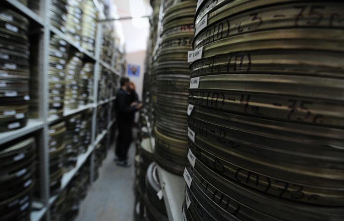 Фонд кино подал иск к Kinodanz о возврате 45 млн рублей, выделенных на фильм «Эбигейл»